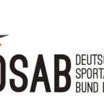Fragen an den DSAB #17: Neue Regeln national und international…