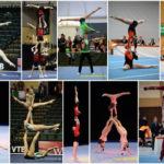 Wahl zur Formation des Jahres 2012