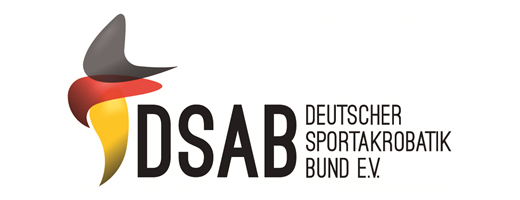 Fragen an den DSAB