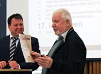 Norbert Müllmann