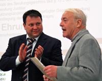 Werner Kasper