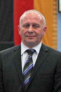 Victor Pestov