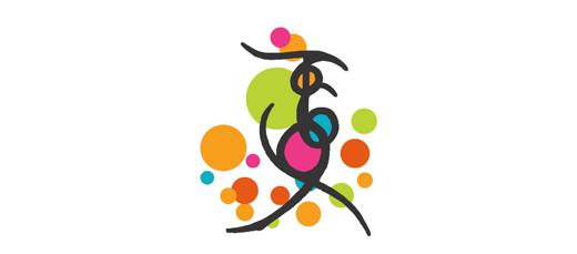 Das EM-Logo