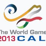World Games ohne Deutschland