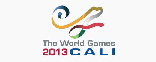 World Games in Cali