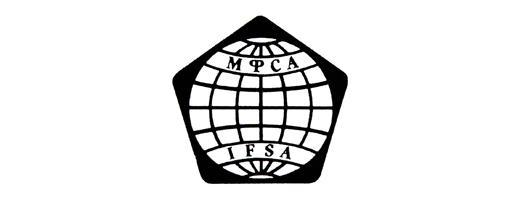 Ehemaliger Internationale Sportakrobatik Verband (IFSA)