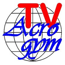 AcrogymTV