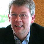 Der neue DSAB-Präsident Oliver Stegemann im Interview, Teil 2