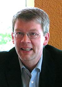 Oliver Stegemann
