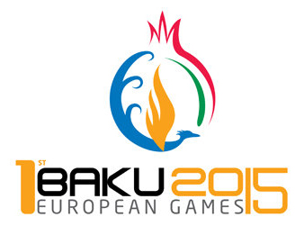 Baku ist safe!