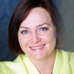 Neue Präsidentin in NRW