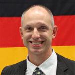 Igor Blintsov: Kämpfe jetzt für ganz Deutschland!