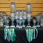 Acro Cup Albershausen