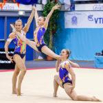 Unsere Stars für Baku (2): Aufgeben is ni*!
