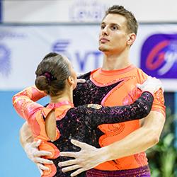 Nikolai Rein