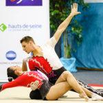 Unsere Stars für Baku (1): Dauerbrennerin meets Spätzünder