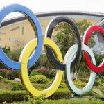 WM in Putian: FIG-Präsident Grandi will Sportakrobatik im olympischen Programm
