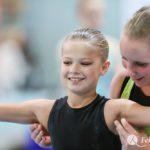 Wahl zur Formation des Jahres 2016: Imke Wortmann und Kim Janssen