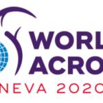Nationalmannschaft zur WM 2020 in Genf