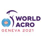 Nationalmannschaft zur WM 2021 in Genf