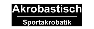 Akrobastisch